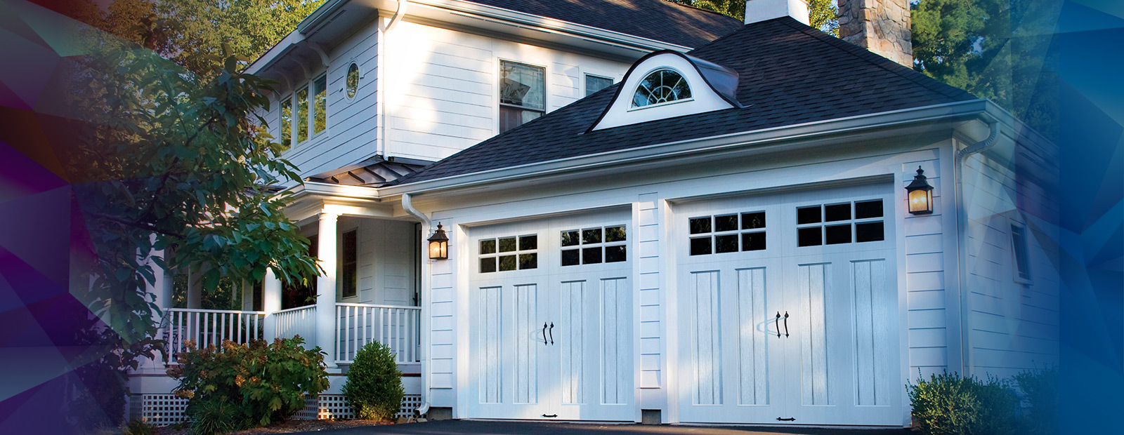 Aa Best Garage Doors